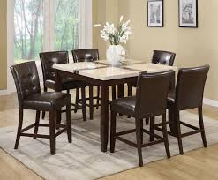 Dining Room Table Pad Protector Kitchen Chair Pads With Ties Country Kitchen Chair Pads Dining
