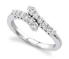 images?qtbnANd9GcQ4LzxhZBaZl2iOUGWl9d8aR9c6IMvRuHcVuRTiaMYCAEQKu0eReg - Beautiful white Rings