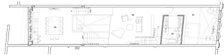 The Pool Shophouse by FARM   KD ArchitectsThe Pool Shophouse by FARM and KD Architects