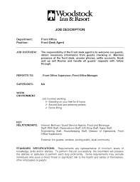 resume for front desk medical receptionist resume examples entry resume examples front desk agent resume sample medical medical assistant resume samples medical assistant resume samples