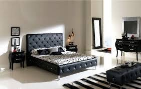 bedroom furniture designer home furniture designs alluring image on bedroom furniture design ideas bedrooms furnitures design latest designs bedroom