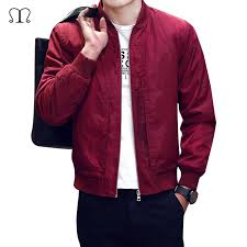 best top jackets for <b>men spring autumn</b> list and get free shipping - a72