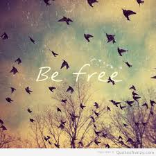 be-free-share-on-facebook.jpg