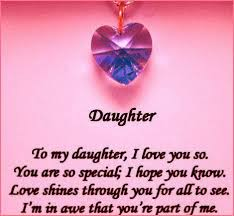 daughter quotes quote family quote family quotes parent quotes ... via Relatably.com