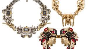 Коллекция Schield Collection <b>весна</b>-лето 2015 | Журнал Harper's ...