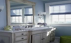 coastal bathroom designs: coastal bath design coastal living bathroom ideas coastal bath design coastal living bathroom ideas size x