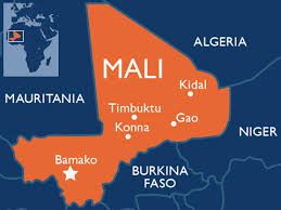 Image result for mali