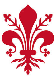 Giglio <b>di Firenze</b> - Wikipedia