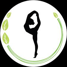 Студия растяжки и фитнеса Fresh <b>Stretching</b>