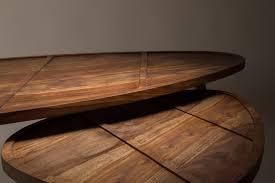 sham <b>coffee table</b> - linoo - one soft reason to stay in home longer