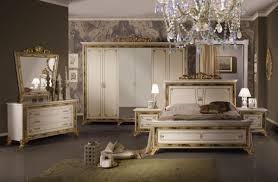 Спальня Катя композиция с 6 дв. шкафом – купить по цене <b>78</b> 220 ...