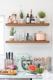 kitchen essentials vertically