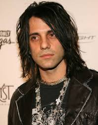 Criss Angel 3,. Report this Image? favorite it? enlarge^ 801x1024 153797 KB - 294147-criss-angel-criss-angel-3