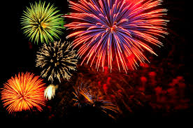 Image result for fireworks display