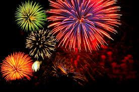Image result for fireworks display