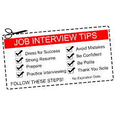 6 interview tips you ve never heard before website development interview tips