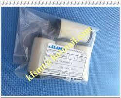 PF901002000 SMC Filter Elements For <b>JUKI KE2050</b> KE2060 ...