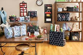 thirty one gifts johnstown ohio f f info  theme of the day thirty one gifts johnstown ohio