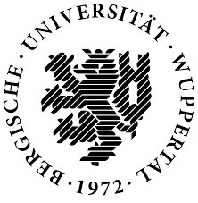 université de Wuppertal