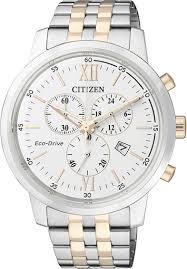 <b>Часы Citizen AT2305</b>-<b>81A</b> - 33 440 руб. Интернет-магазин часов ...