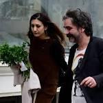 Deniz Yücel auf dem Weg zum Flughafen – Gabriel: Keine Deals