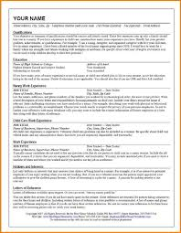 bad resume example best business template example bad resume bad resume example 3546