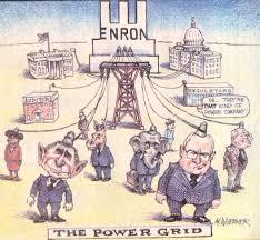 Image result for enron scandal