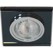 Купить <b>Светильник</b> Feron <b>8170-2</b> + LED по низкой цене в Минске