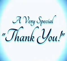 Very <b>Special Friend</b> GIF - VerySpecial <b>Friend ThankYou</b> - Discover ...