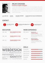 best resume font graphic design   cover letter builderbest resume font graphic design  best graphic design resume tips with examples  examples of