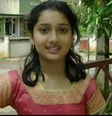 Tamil sex chat only Vanga oakalam's mobile blog. Tamil sex chat only Vanga oakalam's mobile blog - my photo. This is my mobile blog. - my_photo_758635581614209633.jpg_480_480_0_64000_0_1_0