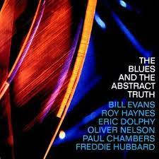 The Blues and the Abstract Truth - Wikipedia