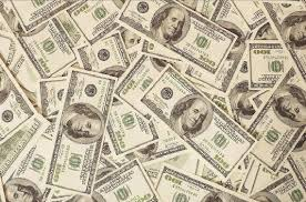 Fortune: Des milliardaires à la pelle