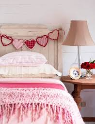 pretty teenage girl bedrooms decorating ideas with cute diy accessories love on rustic headboard near contemporary accessorieslovely images ideas bedroom