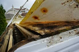 roof repair place: rv roof repair how to fix a leaky rv roof