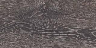 Купить <b>ламинат</b> Floorwood Brilliance SC FB5541 <b>Дуб</b> Палермо ...