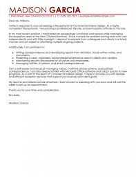 sample cover letter for english teacher application sample cover letter for english teacher application