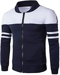 4XL - Suit Jackets / Suits & Blazers: Clothing ... - Amazon.ca