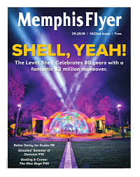 memphis flyer by contemporary media issuu