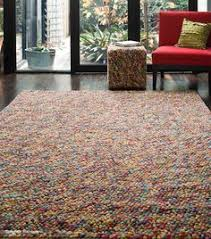 richmond showroomrugs floor rugs designer rugs modern rugs the rug bits and pieces furniture