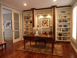 glamorous locking file cabinet in home office traditional with next to custom filing cabinets alongside and light gray paint cabinets for home office