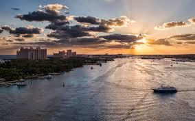 elevation of new providence the bahamas maplogs ocean city bridge wallpaper urban sun building beach skyline bahamas house urban office