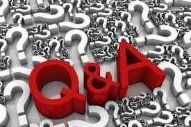 common retail interview questions  interview  livecareer 5 common retail interview questions
