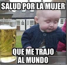 Meme #Humor | Frases, imágenes e ilustraciones | Pinterest | Memes ... via Relatably.com
