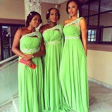 Купить Оптом 2020 <b>Платья</b> Новые Африканские <b>Lime</b> Green ...