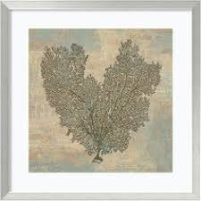 <b>Silver Sea</b> Fan - <b>Mirror</b> Image Home | Displays of Art | Artwork ...