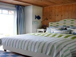 master bedrooms hgtv bedroom decorating ideas