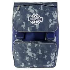 Рюкзак школьный эргономичная спинка <b>Proff</b> 35*26*13 <b>Military</b> ...