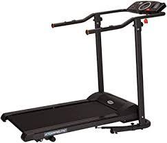 Exerpeutic TF1000 <b>Ultra</b> High Capacity <b>Walk</b> to <b>Fitness</b> Electric...