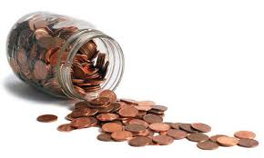 Image result for pennies for patients